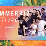 Summerkiz Festival 2020