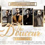 The Douceur Festival 1st Edition