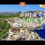 Glorious Mallorca Festival 2020