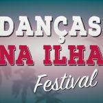 Danças na Ilha Festival 2020