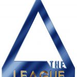 The League 4.0 - Kizomba Weekend