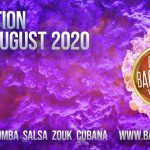 Bachaturo Festival 2020