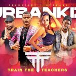 Train the Teachers - URBANKIZ