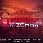 Geneva Kizomba Festival 2021