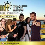 Sunshine Kiss Festival