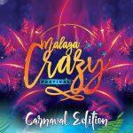 Malaga Crazy Festival 2021