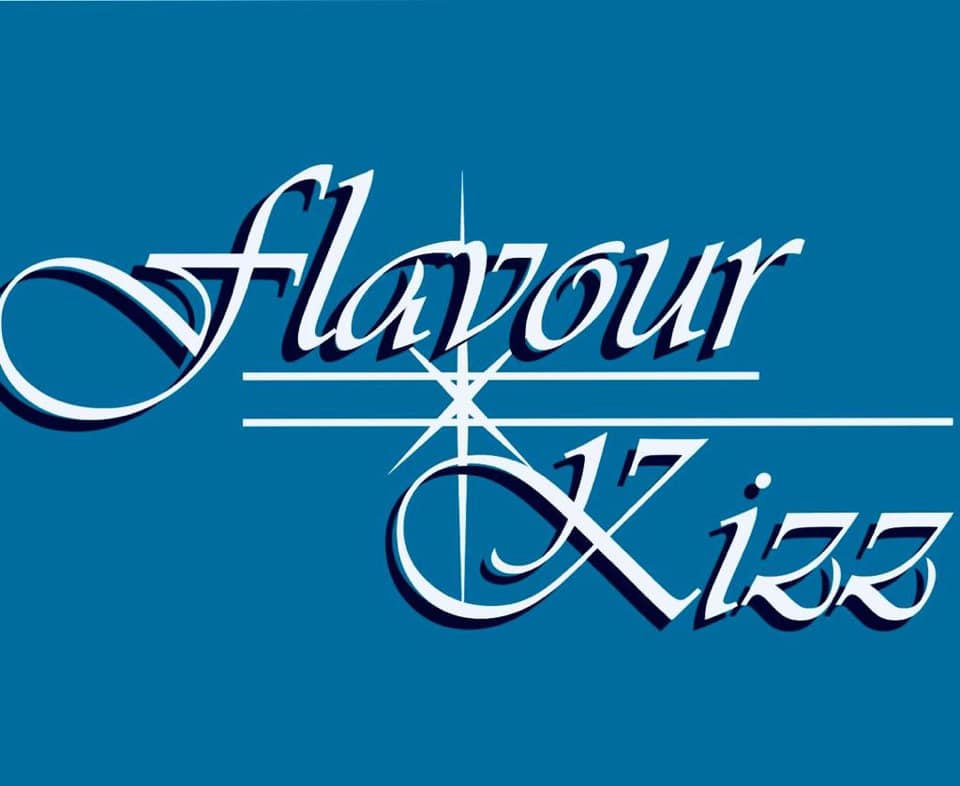FlavourKizz Special 3rd Edition
