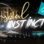 Sensual Instinct #ACE Edition!