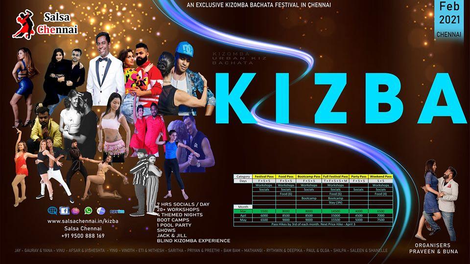 KizBa
