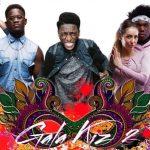 Gala Kiz 2