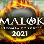 Omaloku Kizomba Congress 2021