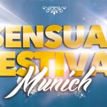 Sensual Festival Munich 2021