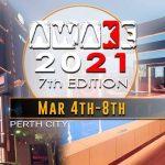 AWAKE 2021