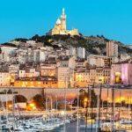 Marseille ( Just ) Love Kizomba