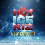 HOT ICE KIZ Festival 2021