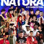 Natura Kizomba Festival 2022