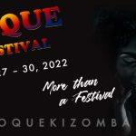 Toque Festival 2022