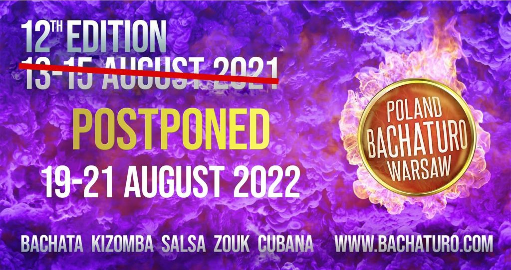 Bachaturo Festival 2022