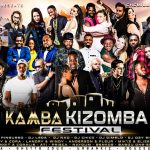 KAMBA Kizomba Festival