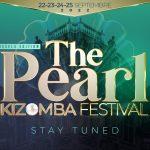 The Pearl Kizomba Festival