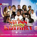 SWISS Kizomba Meeting 6ème Edition