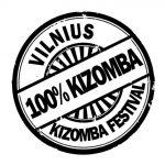 Vilnius Kizomba Festival
